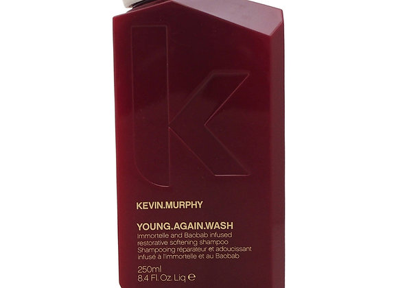 Kevin Murphy: Young Again Wash (250ml)