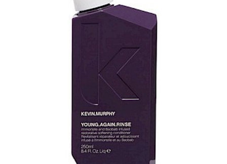 Kevin Murphy: Young Again Rinse (250ml)