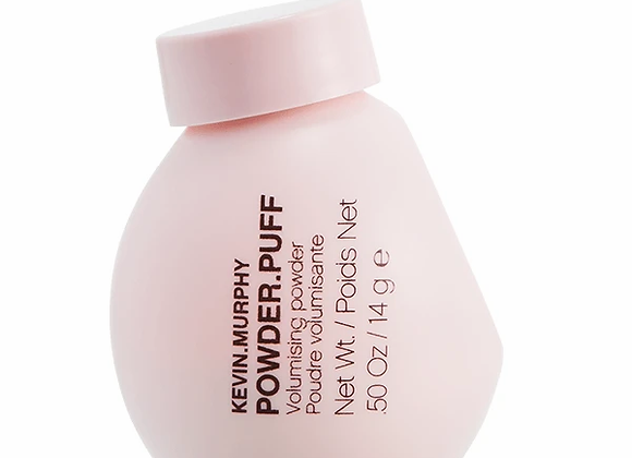 Kevin Murphy: Powder.Puff