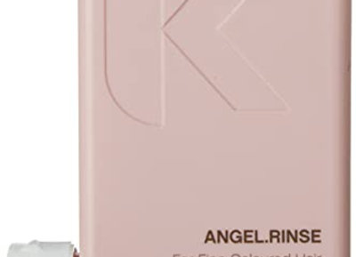 Kevin Murphy: Angel Rinse (250ml)