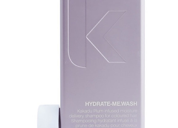 Kevin Murphy: Hydrate Me Wash (250ml)