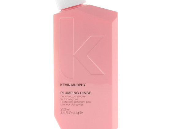 Kevin Murphy: Plumping Rinse (250ml)