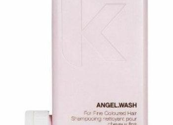 Kevin Murphy: Angel Wash (250ml)