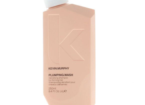 Kevin Murphy: Plumping Wash (250ml)
