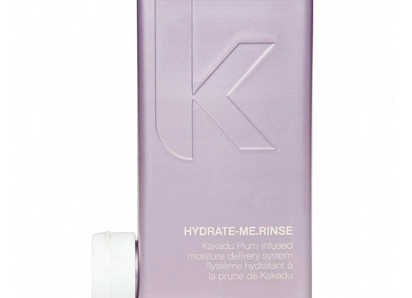 Kevin Murphy: Hydrate Me Rinse (250ml)