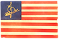 Flag_edited_edited.png