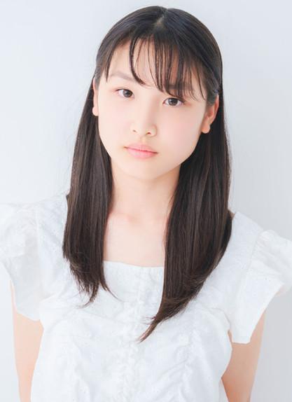 maeharahimea_1.jpg