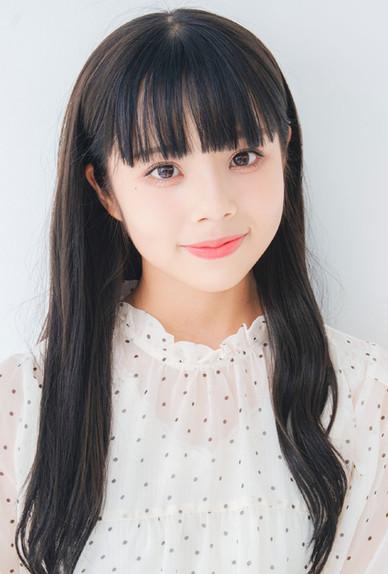 hosokawaaisa_1.jpg