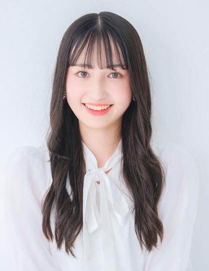 maesatosakura_2.jpg