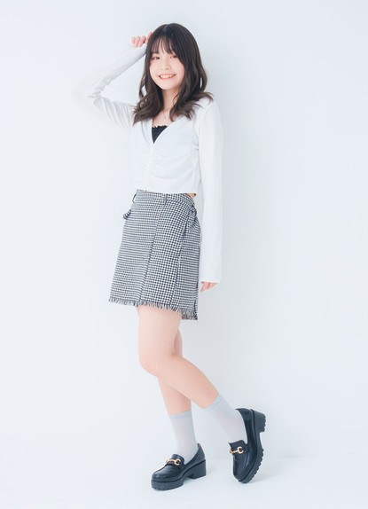 yuasaemiri_3.jpg