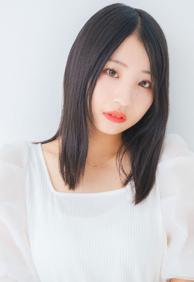 imasatoasuka_1.jpg