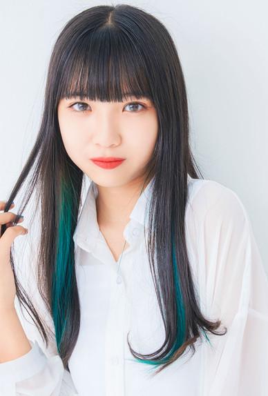 chibamiu_1.jpg