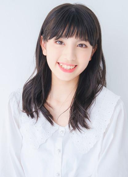 konakurahanami_2.jpg