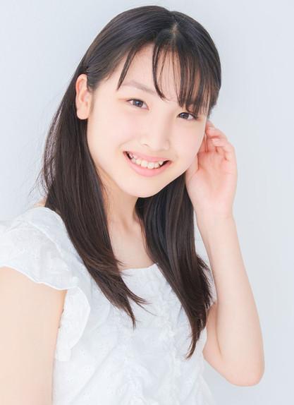 maeharahimea_2.jpg