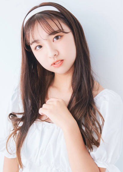 matsuokahina_1.jpg