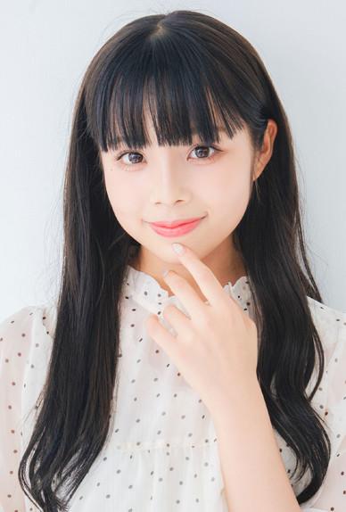 hosokawaaisa_2.jpg