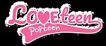 loveteen_logo_アートボード 1_edited.png
