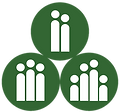 KeysGREENlogo_icon3.png