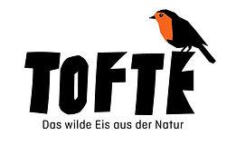 Tofte-Logo-Rotkehlchen-gro·.jpg