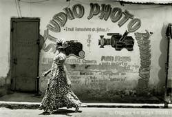 03 studios photo Bujumbura, Burundi, 201