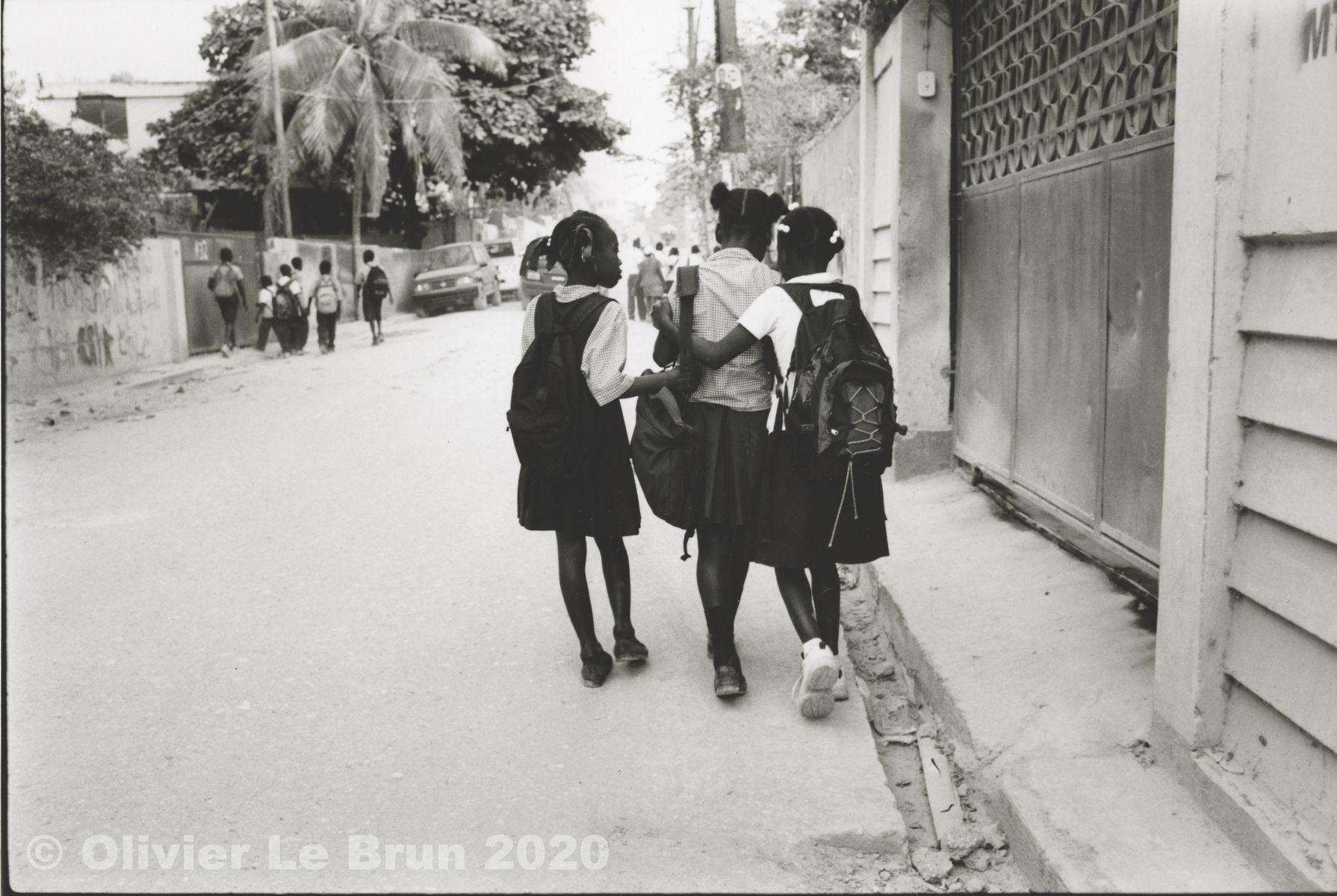 9_OLB_dos_Haïti