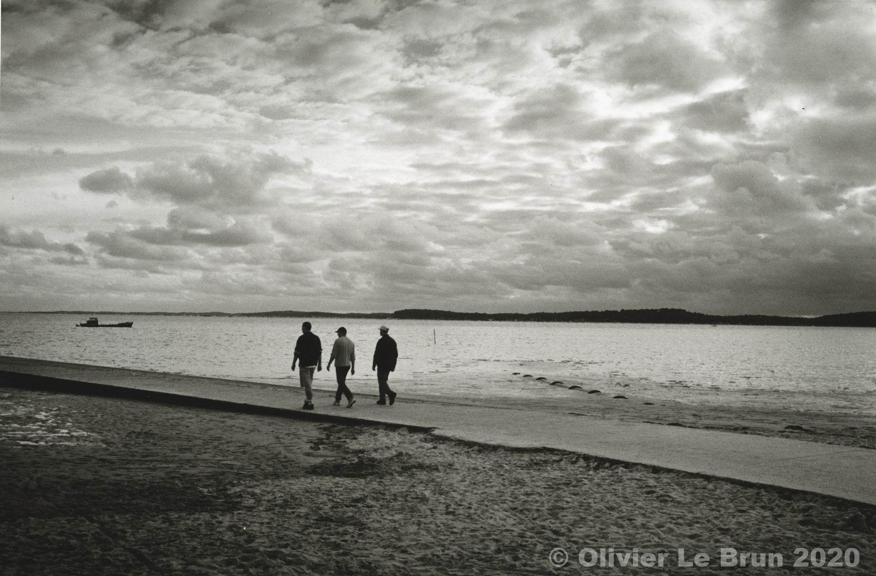 10_OLB_dos_la_jetée
