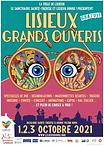 affiche-lisieux-grands-ouverts-site-42c37b69.webp