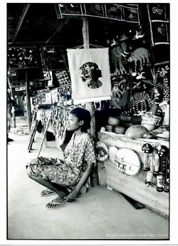 Benin_97_07