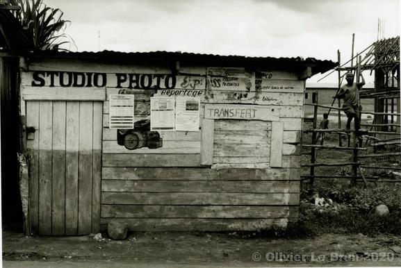 04 studios photo Bukavu, RDC, 2015.jpg