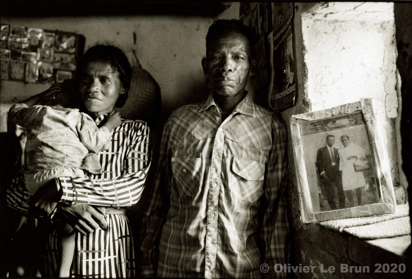 10 studios photo Ambohimahamasina, Madag