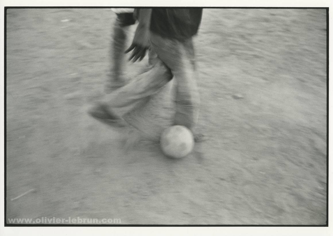 foot 030