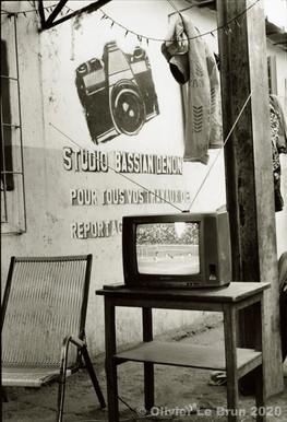 02 studios photo Bamako, Mali, 2003.jpg