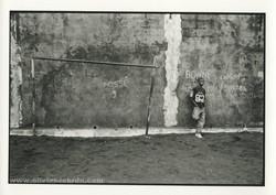 foot 069-1.jpg
