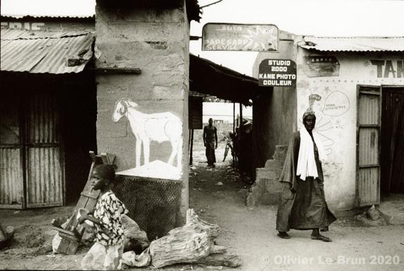 07 studios photo Joal, Sénégal, 2000.jpg