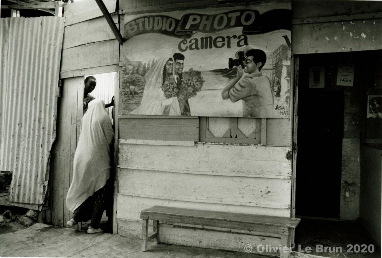 06 studios photo Djibouti, 2003.jpg