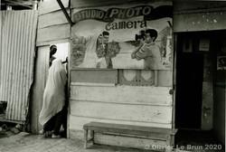 06 studios photo Djibouti, 2003