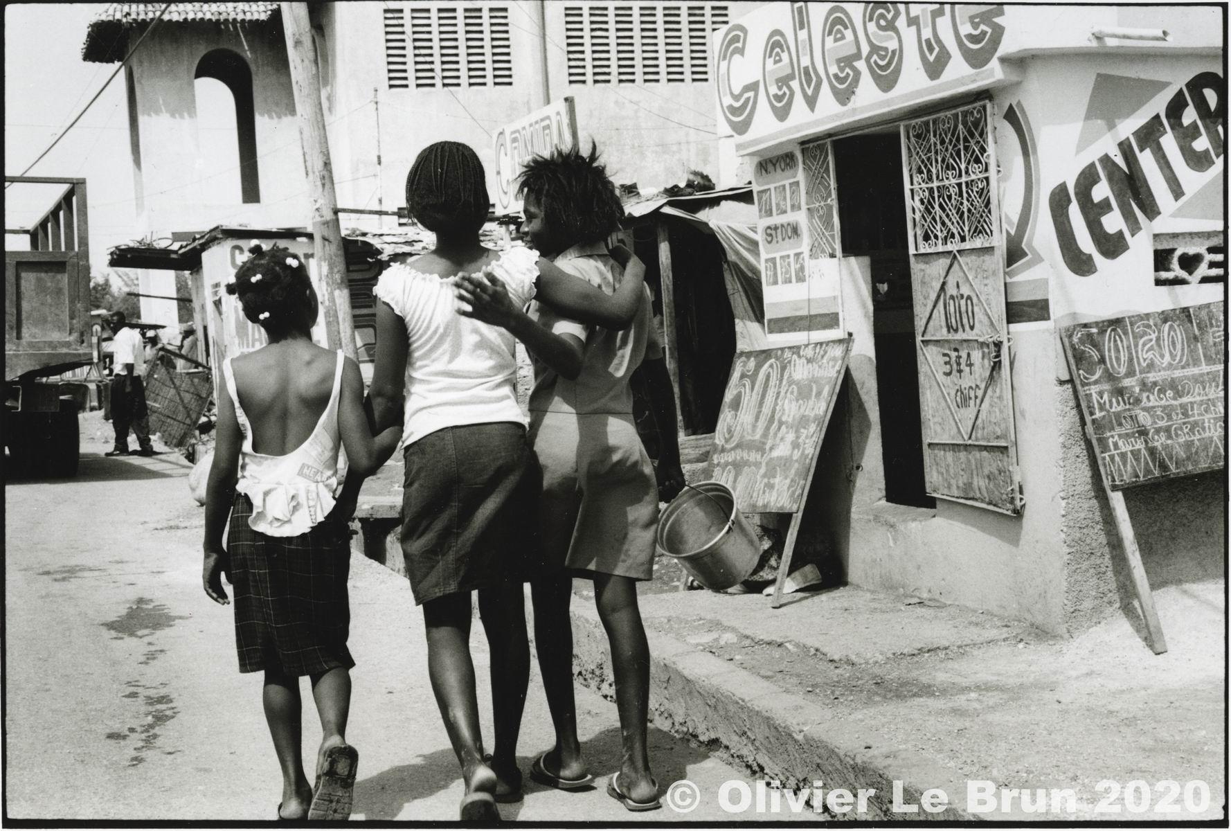8_OLB_dos_Haïti