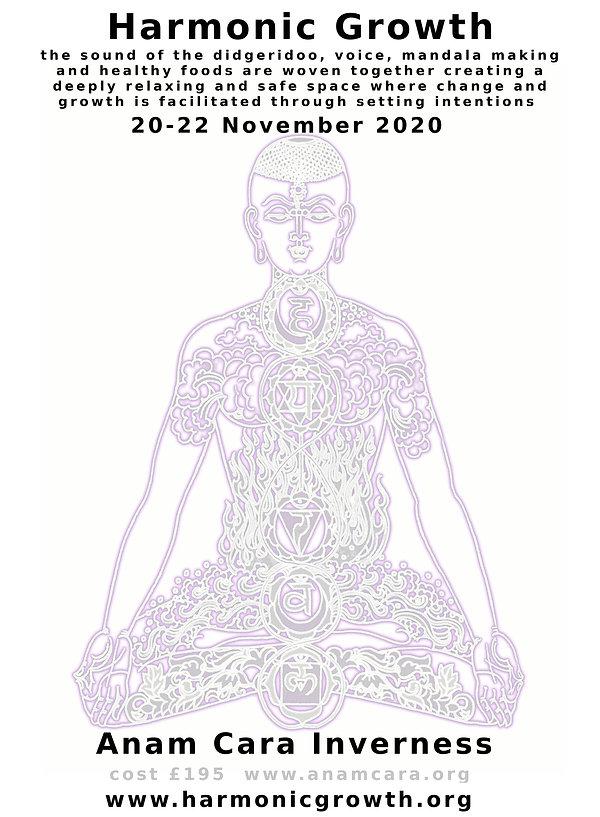 HG AC Nov 2020 website.jpg