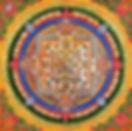 buddhist mandala.jpg