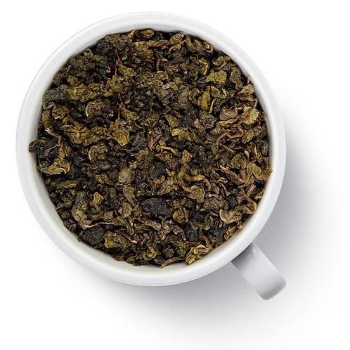 Китайский элитный чай Моли Хуа Улун (Жасминовый улун)