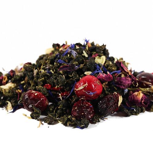 Зеленый чай Персидские сказки
