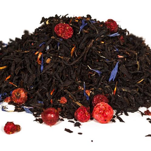 Чай чёрный Калиостро