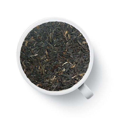 Чай чёрный Ассам Хармутти TGFOP