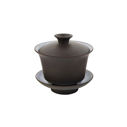 Чашка Гайвань Традиционный (100 мл.)
