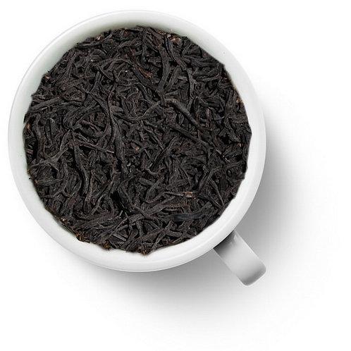 Китайский элитный чай Gutenberg Да Хун Пао (Большой красный халат) 1 категории