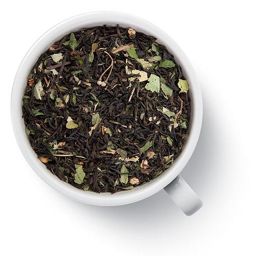 Чай черный Хорошее настроение