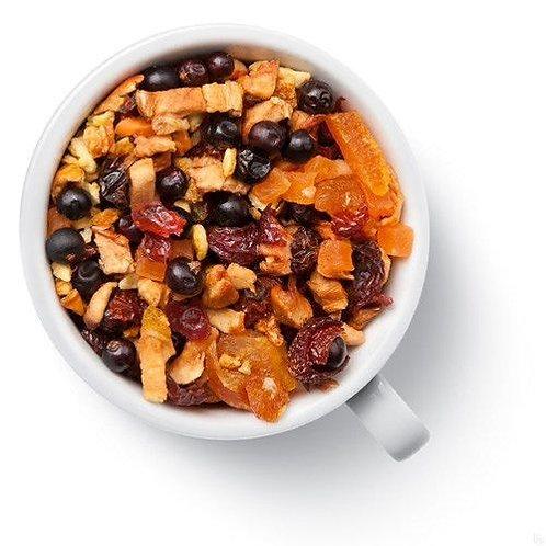 Чай фруктово-ягодный Тонус