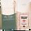 Thumbnail: Фильтр-пакеты Чистая Чашка для заваривания чая и трав на чашку