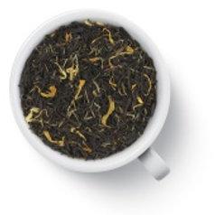 Чай черный Чебрец