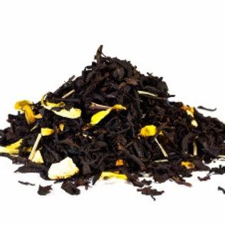 Чай чёрный Бесподобный
